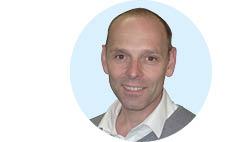 Jonathan Burnell_Alice Allum_Life coaching