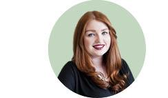 Rachel Testimonial_Alice Allum_Life coaching