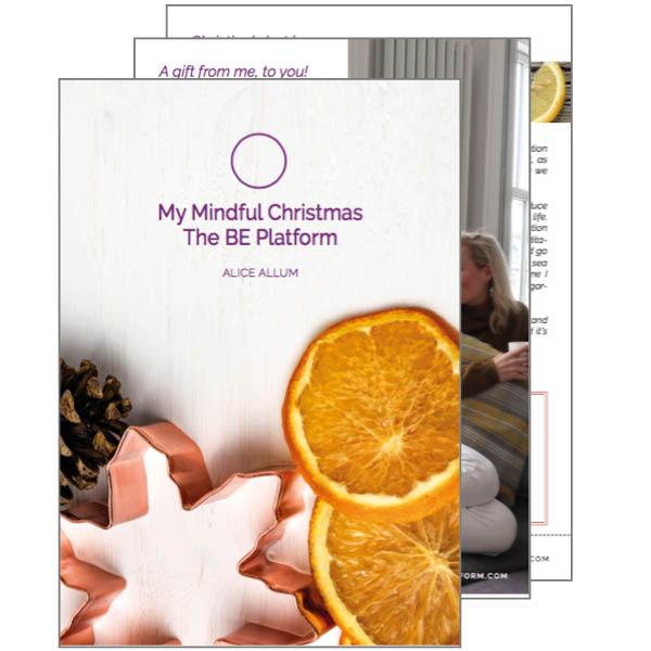 Free resources_My Mindful Christmas_Alice Allum