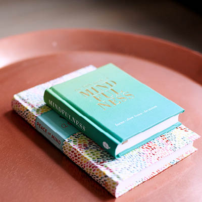 The Be Platform_Alice Allum Blog_How to journal