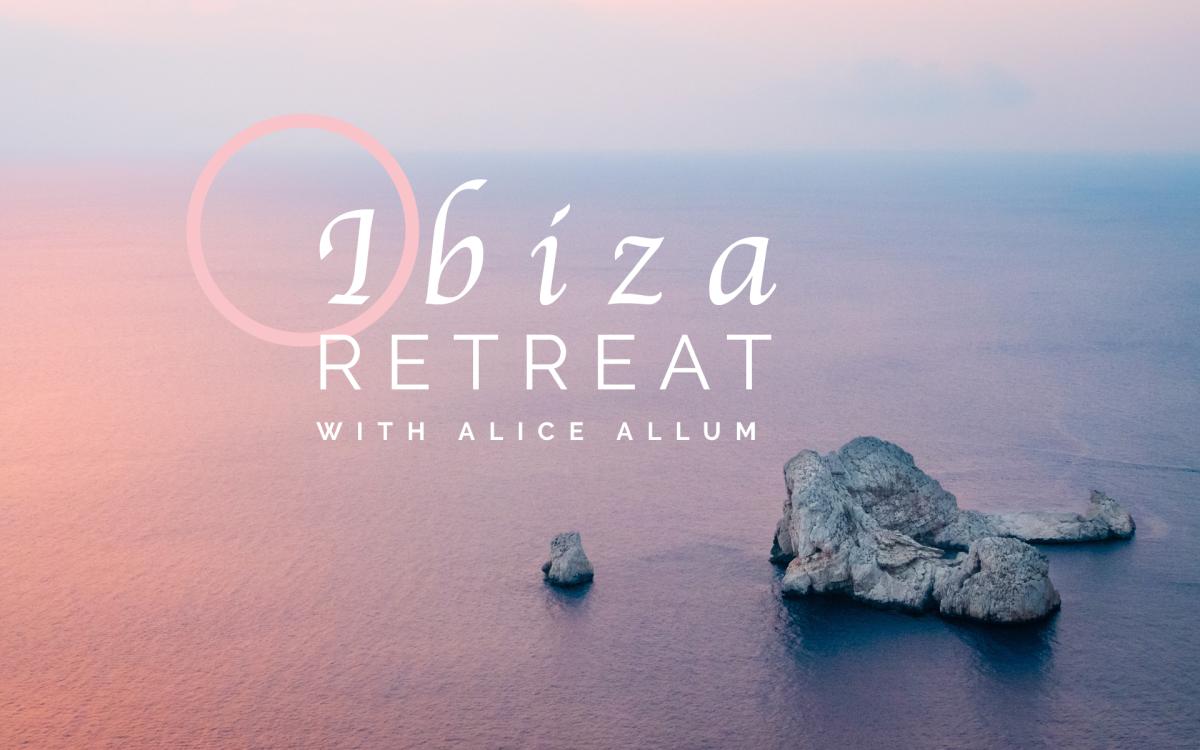 Ibiza Retreat _Yoga Retreat Ibiza 2019