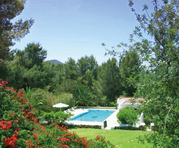 Womens Ibiza Retreats_venue 2