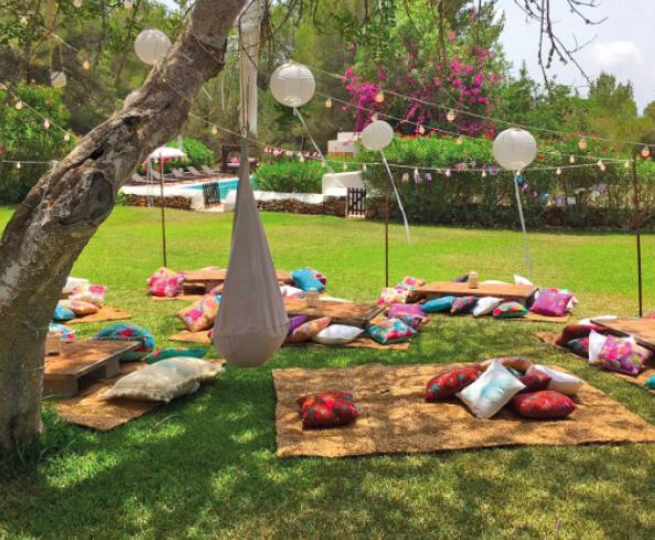 Womens Ibiza Yoga Retreats_Kundalini Yoga Meditaion Retreat