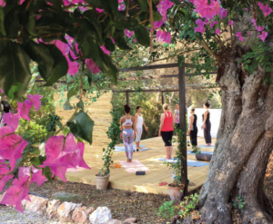 Womens Ibiza Yoga Retreats_Kundalini Yoga Retreat