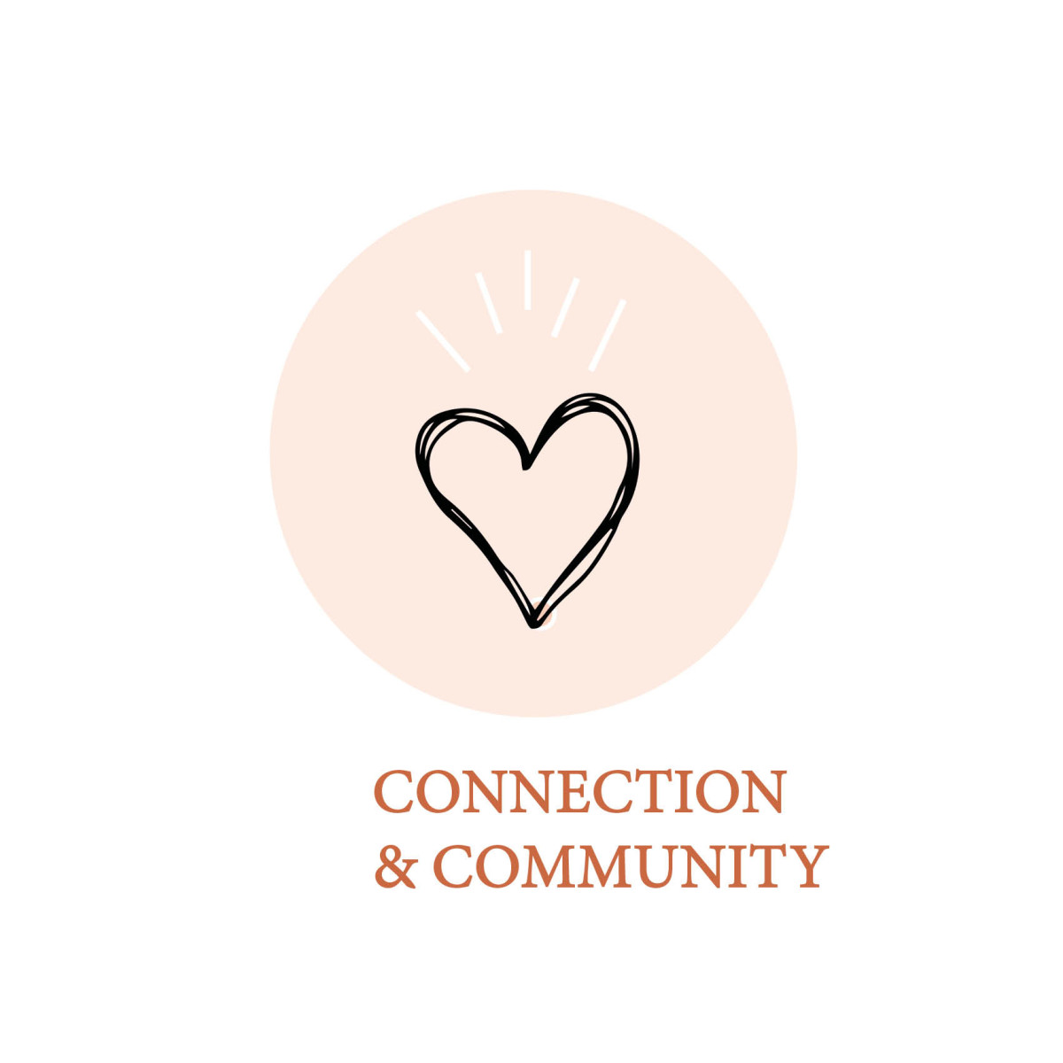 Connection and community yoga and spiritual membership