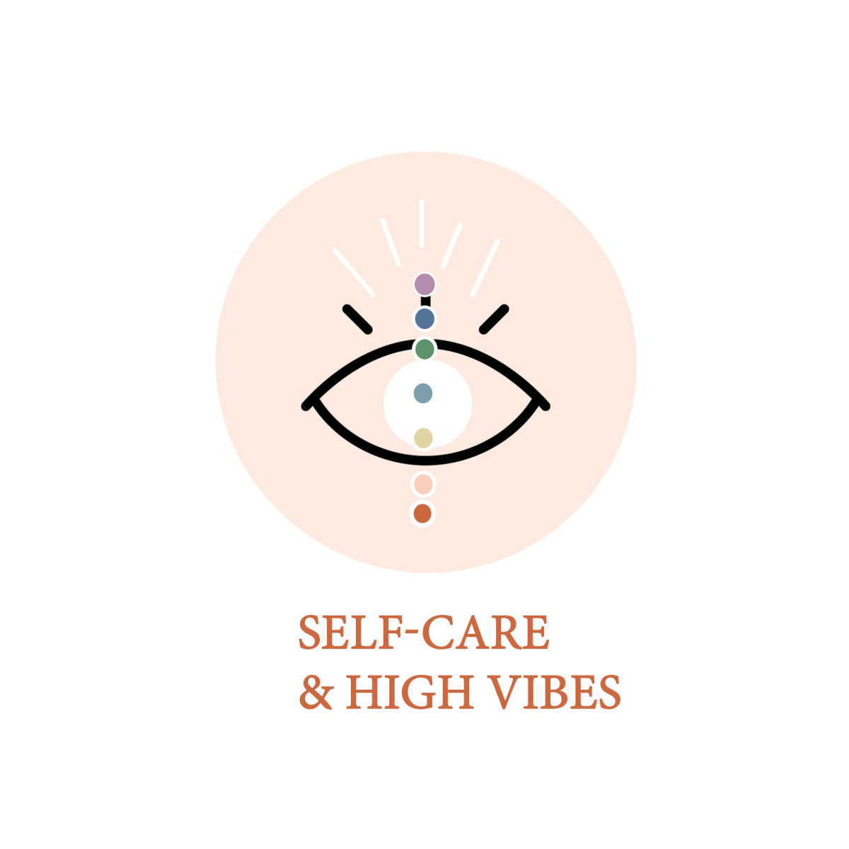 Self-care and high vibes Kundalini yoga online spiritual membership
