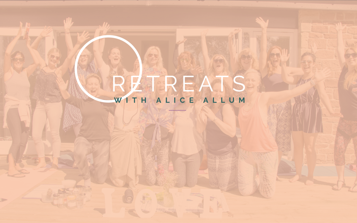 summer Retreat _Retreat page banner 2019 V4