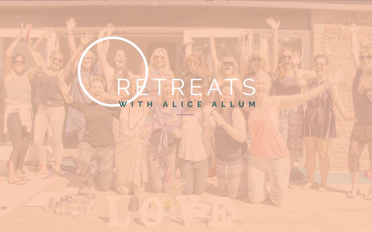 summer Retreat _Retreat page banner 2019 V4
