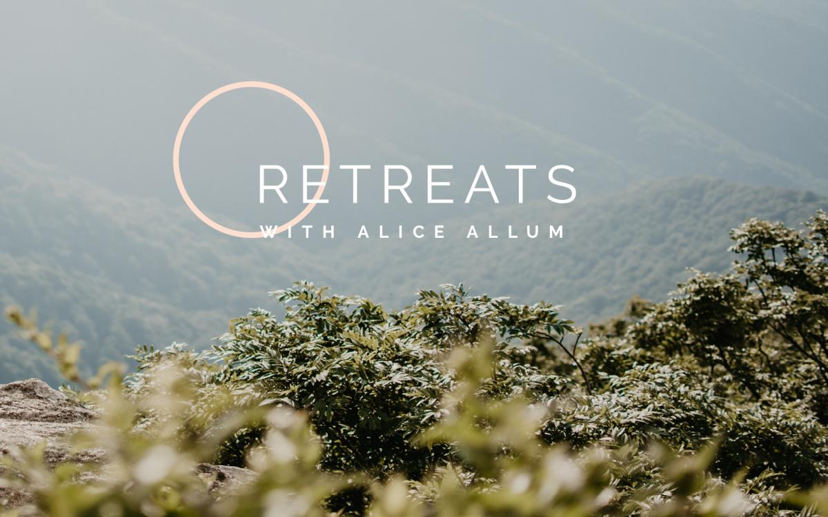 summer Retreat _Retreat page banner 2019