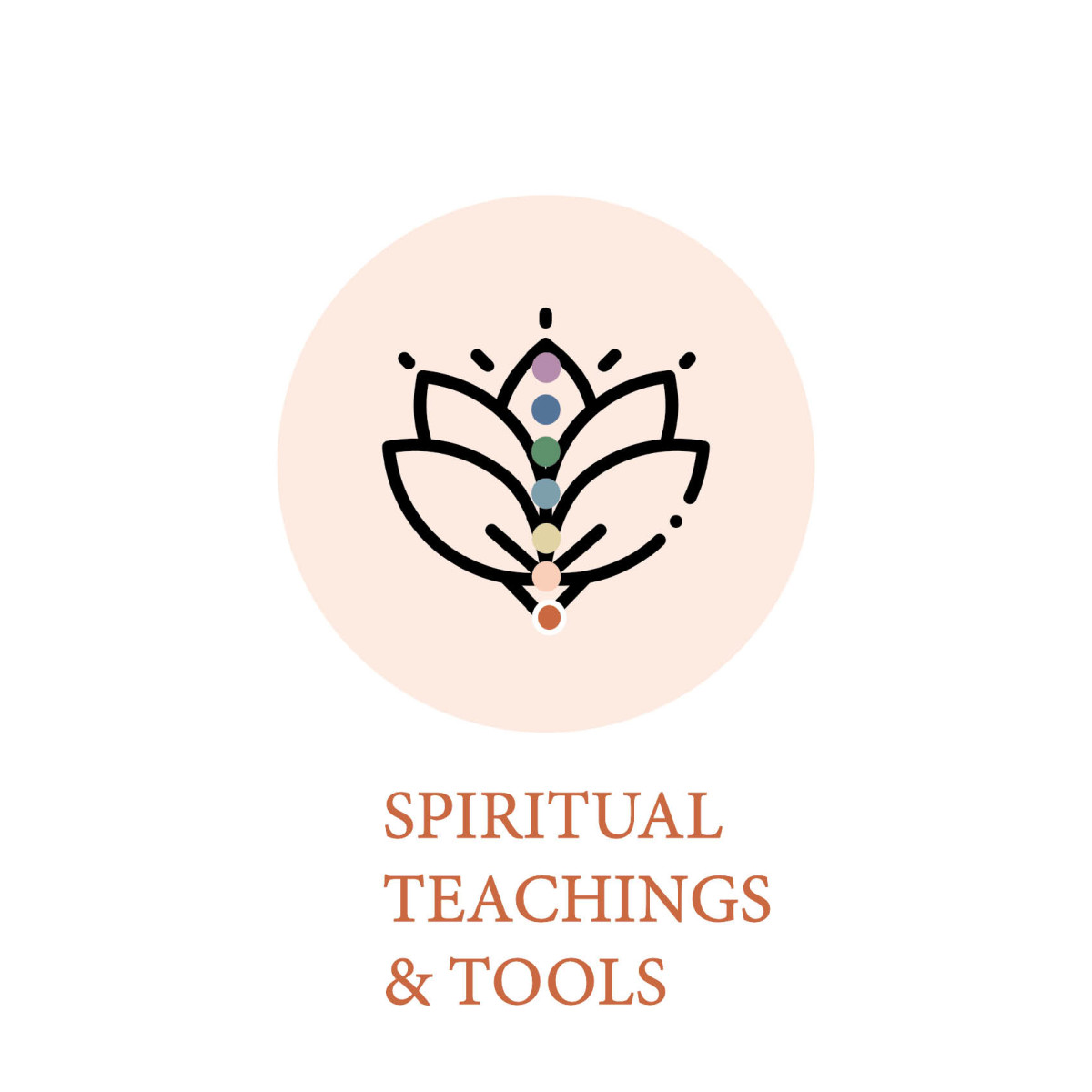 Spiritual teachings and tools V2