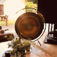 Sound Healing Retreat 2021